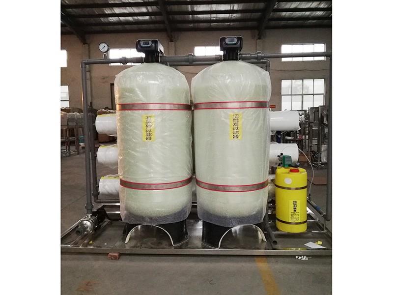 导致潍坊布袋除尘器出现粉尘外泄的原因